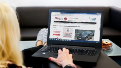 Photo of A magyarok az online autóvásárlásra is nyitottak!