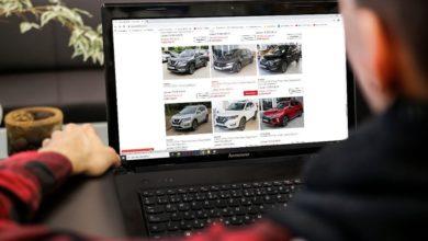 Photo of Online vásárlótérben erősít a magyar autópiac egyik főszereplője