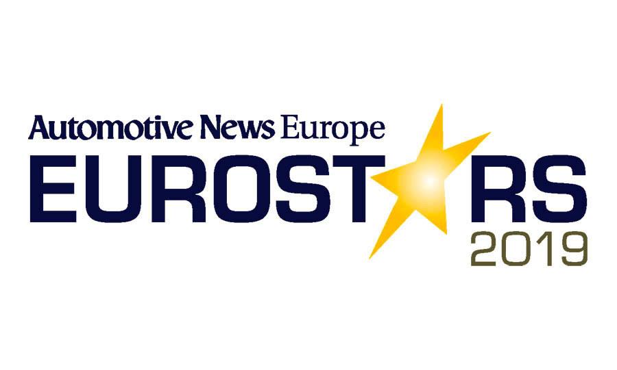 Eurostars-2019-logo