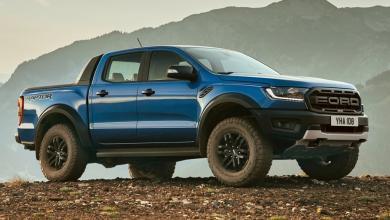 Photo of Úttalan utakon segít eligazodni a Ford 'kenyérmorzsa' technológiája