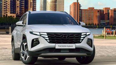 Photo of Megvannak az új Hyundai Tucson hazai árai!