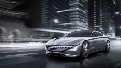 Photo of A Hyundai járműdizájnját is díjazták