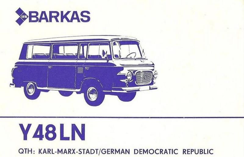 Photo of Barkas B1000 – minden célra
