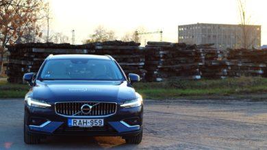 Photo of A Volvo Autó Hungária értékesítési rekordot ért el 2018-ban