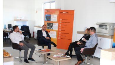 A Juvenal Kft. és a Das WeltAuto közös sajtónapján jártunk