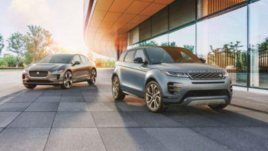 Photo of 2020. április 1-től új szakasz kezdődik a Jaguar és a Land Rover márkák életében Magyarországon