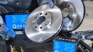 Photo of Bemutatkozik a Quaro autóalkatrész termékcsalád