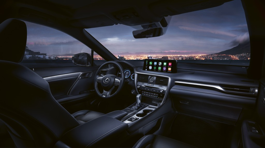 Lexus_RX