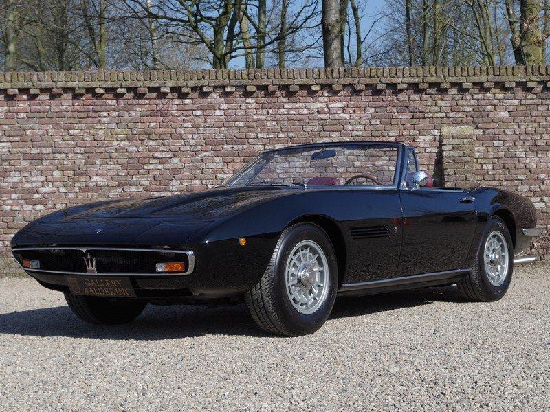 Maserati-Ghibli-4.7-1