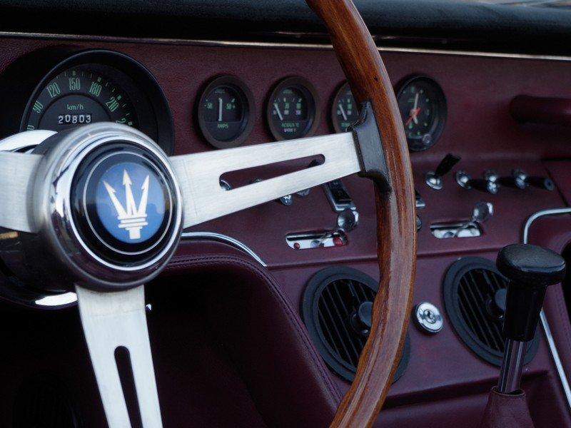 Maserati-Ghibli-47-10