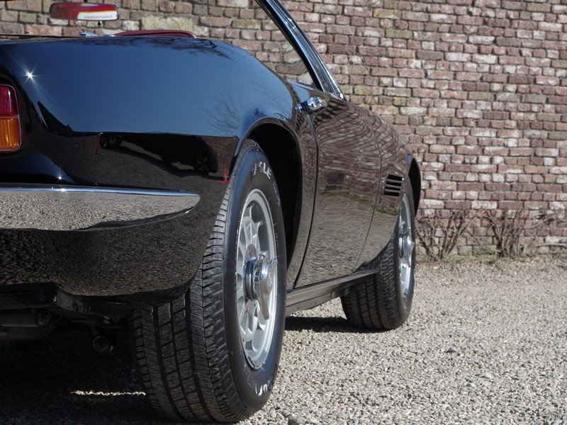 Maserati-Ghibli-47-12