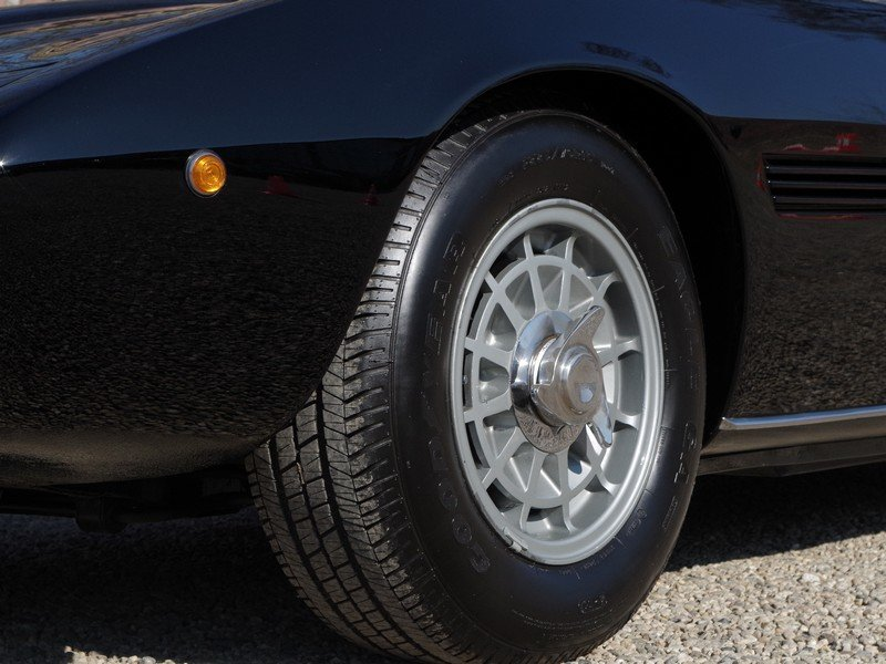 Maserati-Ghibli-47-15