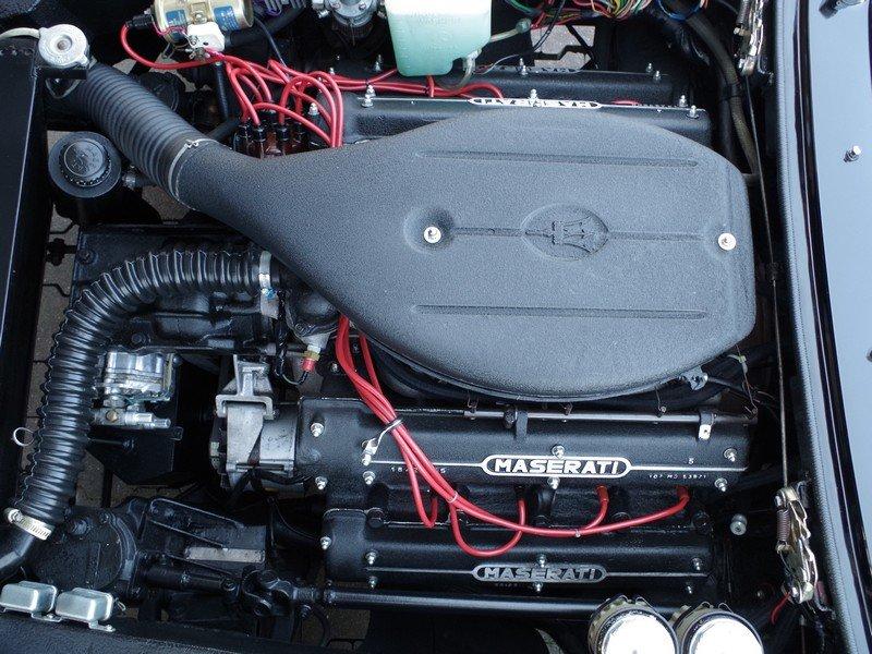 Maserati-Ghibli-47-3