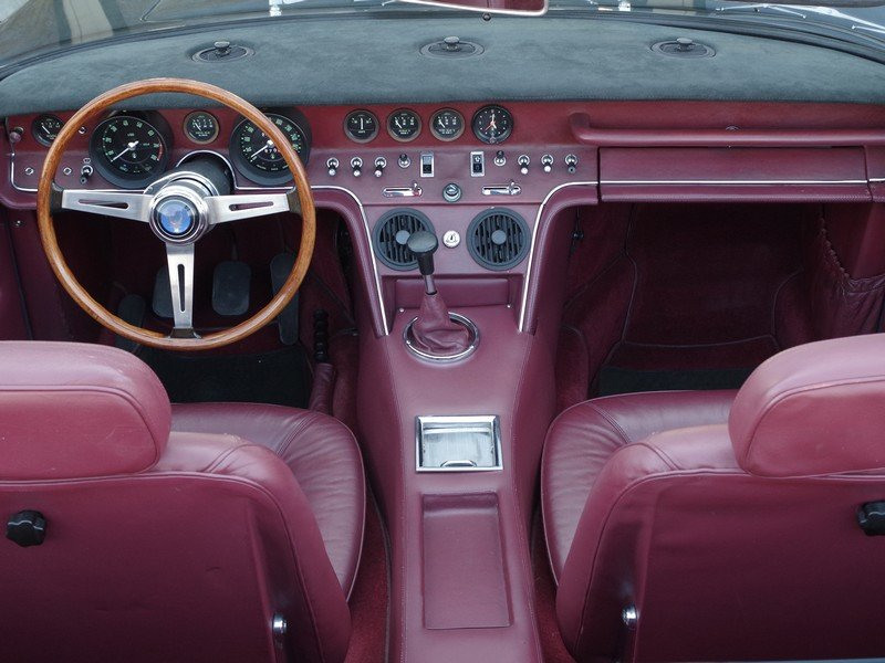 Maserati-Ghibli-47-6