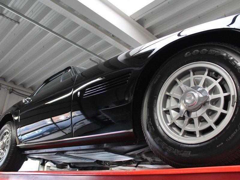 Maserati-Ghibli-47-7