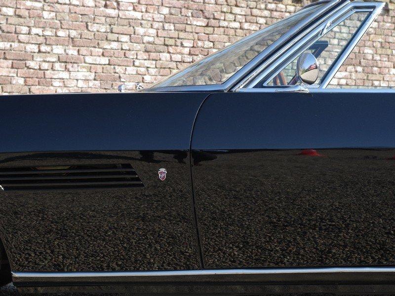 Maserati-Ghibli-47-9