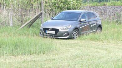 Photo of Matesz a 15 éves kisfiú bemutatja – Hyundai i30