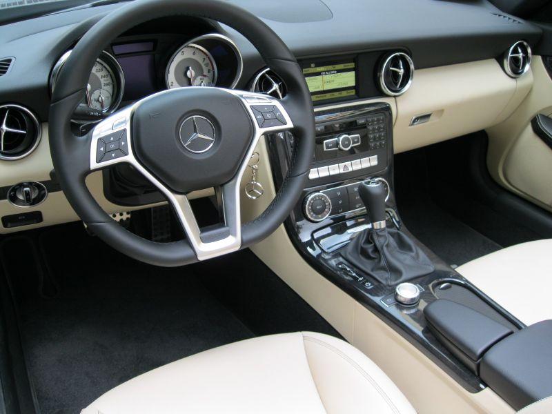 Mercedes_SLK_4_800_600_80