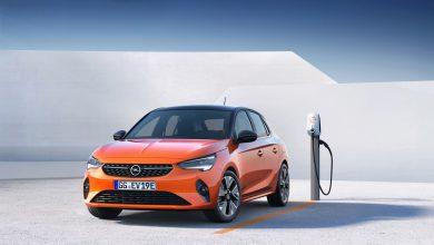 Photo of Villamosít az Opel: jön a Corsa-e