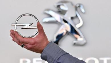 Photo of Mennyire Opelesedik a Peugeot?