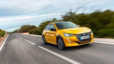 Photo of A Peugeot gyártja Európa legtisztább benzines modelljeit