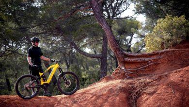 Photo of Kétkerekű szabadidőjárművek a Peugeot-tól