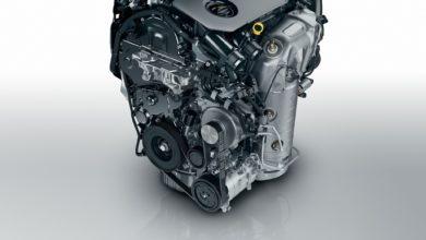 Photo of A jövő januárban életbe lépő extrém szigorú értékeknél is tisztábbak a Peugeot dízelei