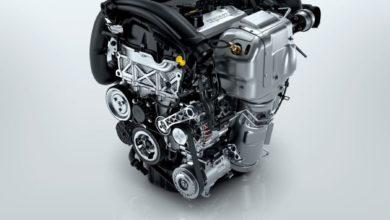 Photo of Új E10 üzemanyag: nincsenek veszélyben a 20 évnél fiatalabb Peugeot járművek
