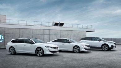 Photo of Peugeot: saját fejlesztésű akkumulátorok jönnek