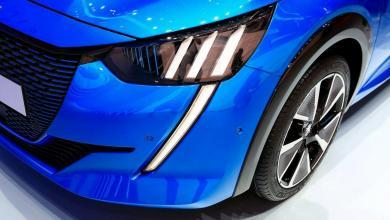 Photo of Egyre kevesebb a garanciális javítás a Peugeot szervizekben