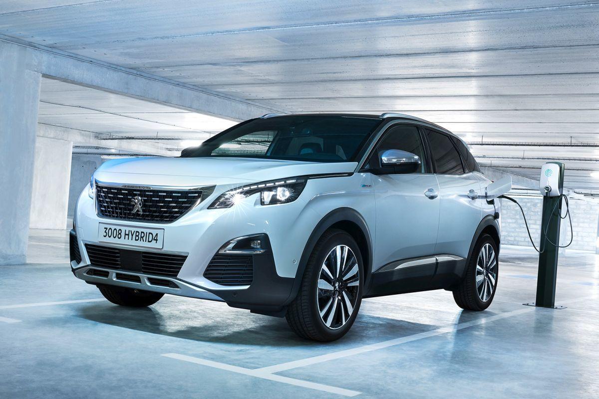 Peugeot-3008-gt-hybrid4_2v