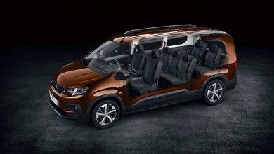 Photo of Ezeket a családi modelleket kínálja kedvezményesen a Peugeot