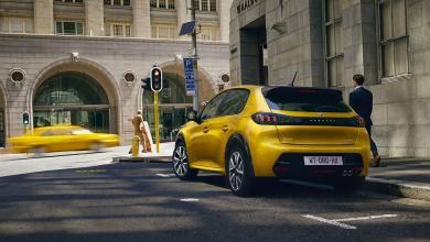 Photo of Hatalmas szakmai elismerésében részesült a Peugeot 208