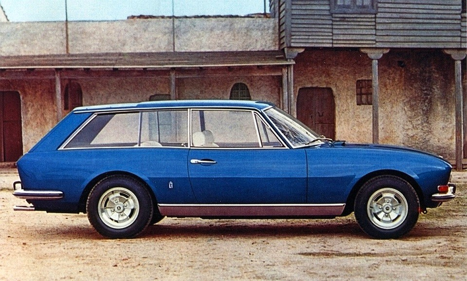 Peugeot_504 Break Riviera