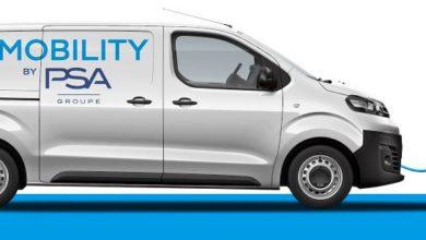Photo of Már jövőre érkeznek a Peugeot tisztán elektromos haszonjárművei
