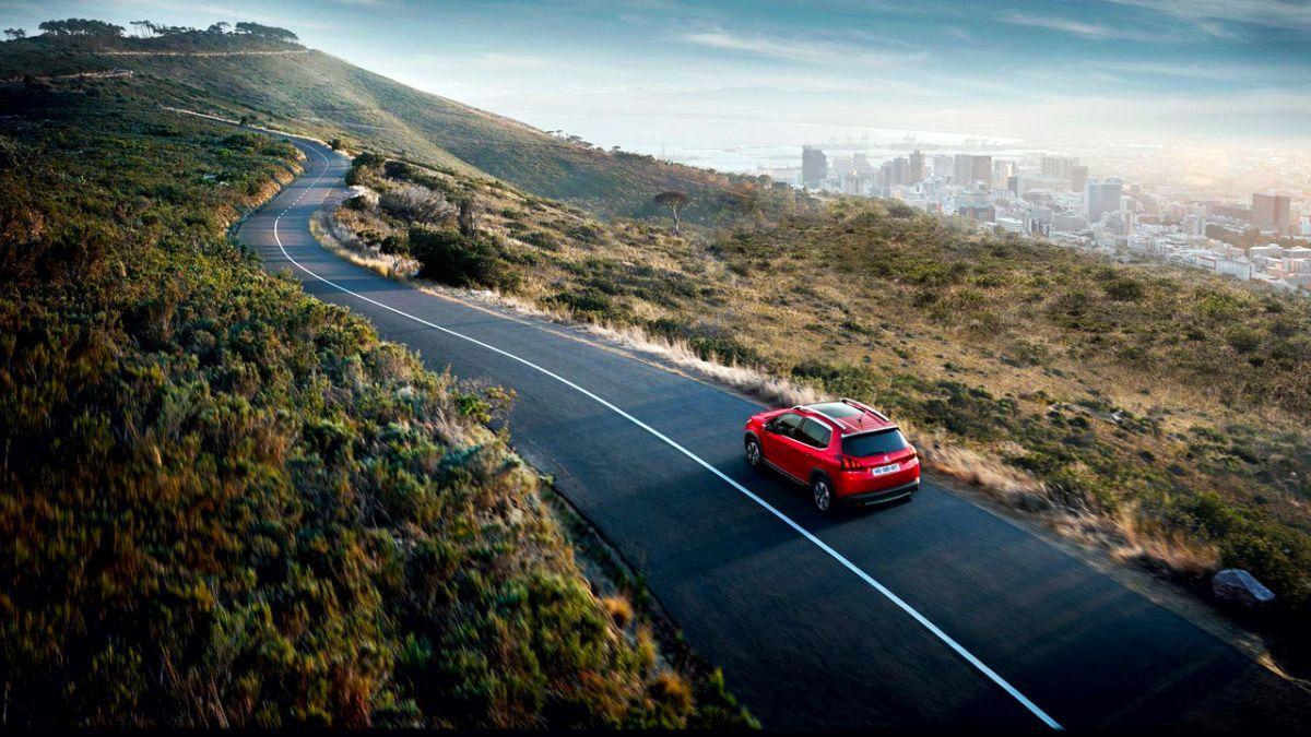 Peugeot_warranty_and_roadsidev