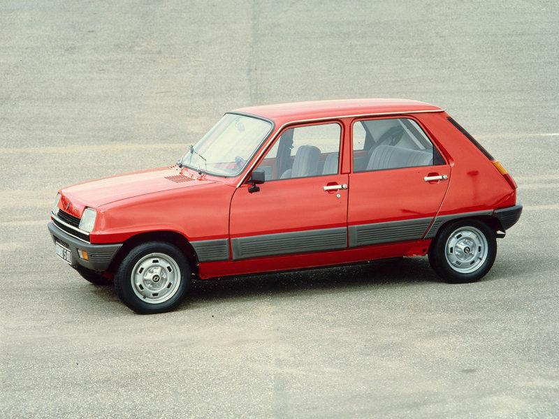 Renault-5_GTL_5-door_1979_800x600_wallpaper_01
