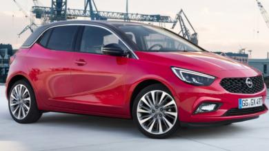 Photo of Emissziómentes változatban is érkezik az új Opel Corsa
