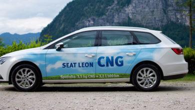 Photo of A SEAT fejleszti a CNG technológiát a VW-csoport számára