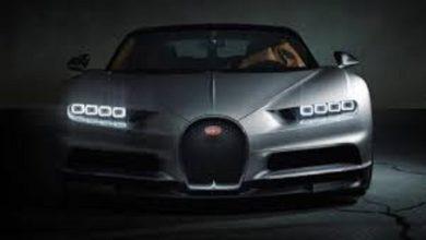 Photo of A világ leggyorsabb autói