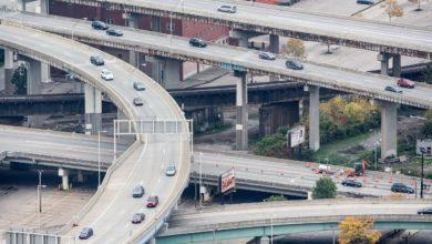 Photo of A vírus hatása az autóiparra globális áttekintésben