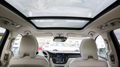 Photo of Milyen felszereltséggel érdemes autót venni?