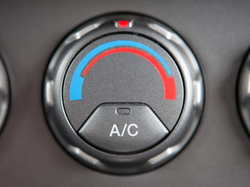 Photo of Miért fontos az autóklíma karbantartása?