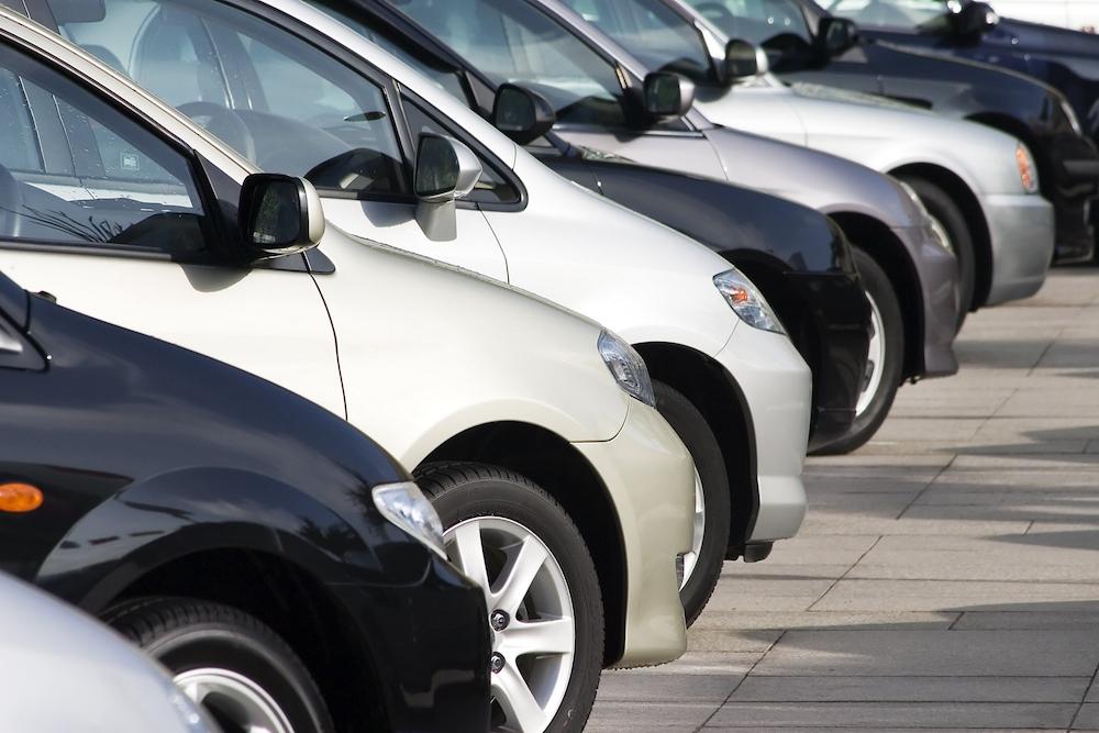 Gépjármű garancia jogszabály
