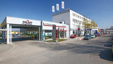 Photo of Duna Autó – az autóváros – valódi szakértelem 1989 óta