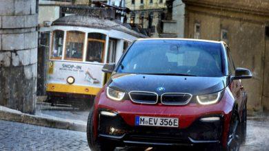 Photo of BMW/MINI – új kipörgésgátló-rendszer a láthatáron