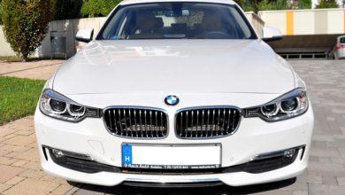 Photo of BMW 316i teszt – hibátlan, de a varázslat kiveszett