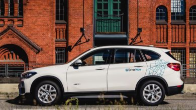 Photo of Elindult a DriveNow autómegosztó szolgáltatás