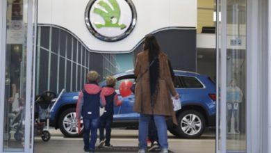 Photo of Családbarát Szolgáltató Hely címet kapott a Duna Autó