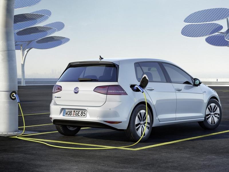 Photo of Az elektromos autókról 2 percben